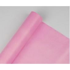 Фетр Корея светло-розовый 50см x 15м