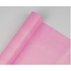 Фетр светло-розовый 50см x 15м