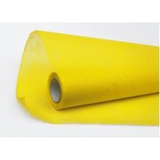 Фетр Корея желтый 50см x 20м