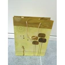 Подарочный пакет Африка