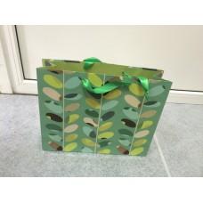 Подарочный пакет Kaiui04