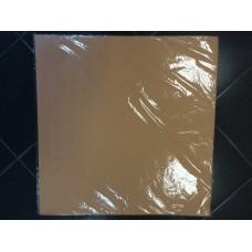 Фетр листовой 62см x 63 см пастельный