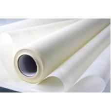 Фетр Корея белый 50см x 20м
