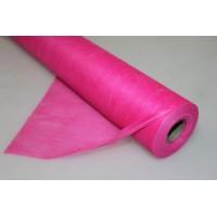 Фетр Корея розовый 50см x 20м