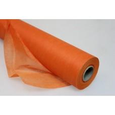 Фетр оранжевый 50cm*10y