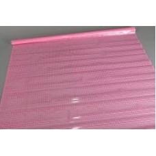 Пленка Коллекция Акцент. Цвет розовый