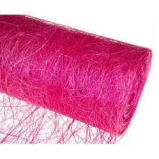 Сизаль Pink