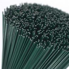 Проволока-это гнущееся длинное металлическое изделие. Идеально подойдет для стягивания, крепления и декоративного оформления упаковки.