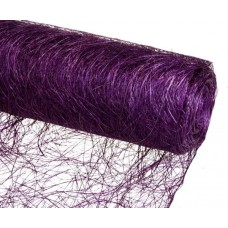 Сизаль Purple
