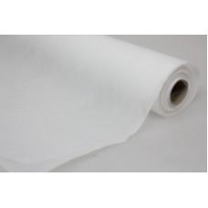Фетр белый 50cm*10y